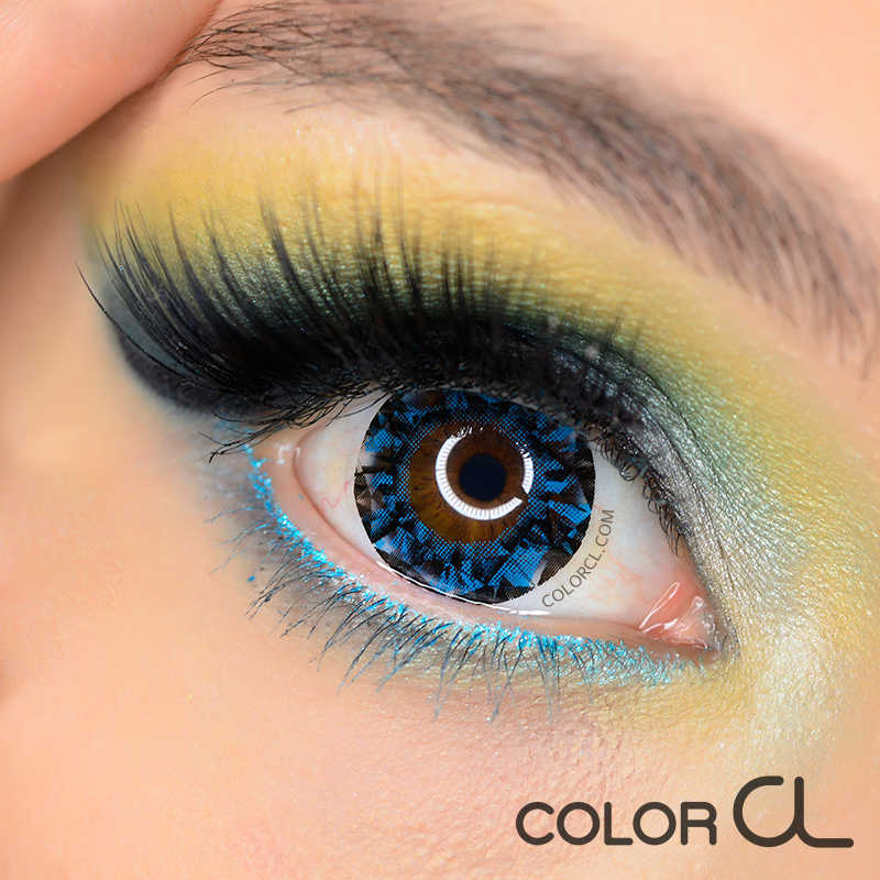 ColorPlay Diamond Blue