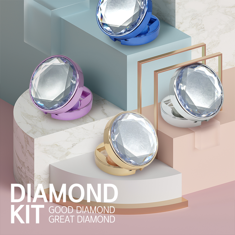 Diamond Kit
