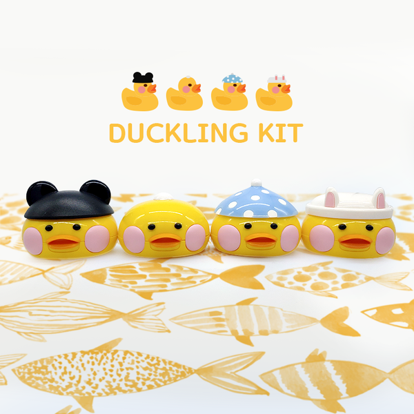 Duckling Kit