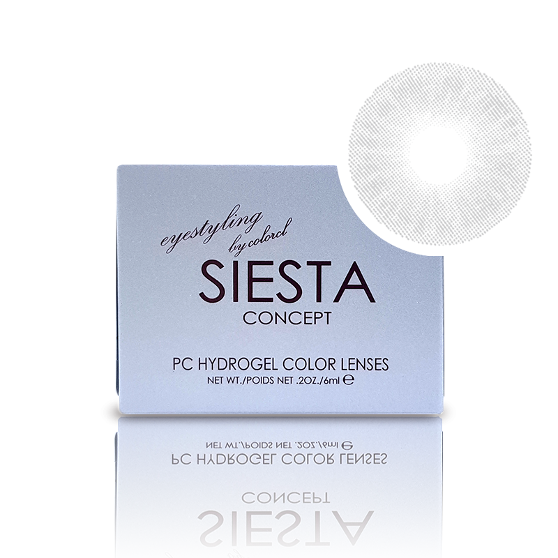 Siesta Original Cream
