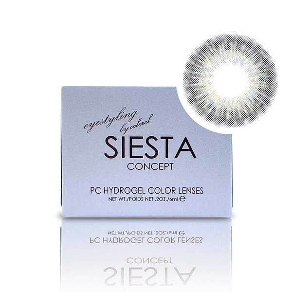 Siesta Original Ebony Blue