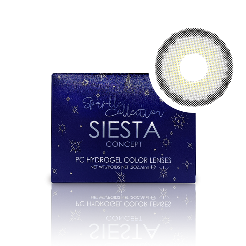 Siesta Sparkle Diamond