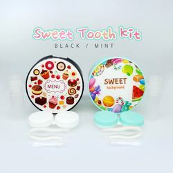 Sweet Tooth Kit