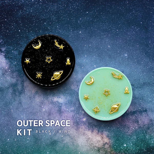 Outer Space Kit