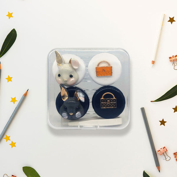 CL Luxury Rabbit Kit