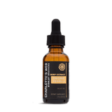 50mg  Original Formula CBD Oil with Olive Oil - Natural