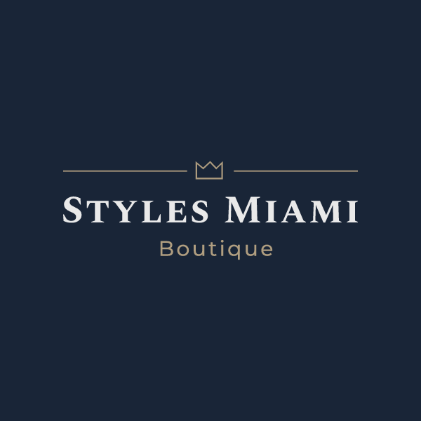 Styles Boutique Miami Gift Card