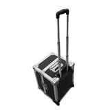 DNP RX1HS Printer Travel Road Case