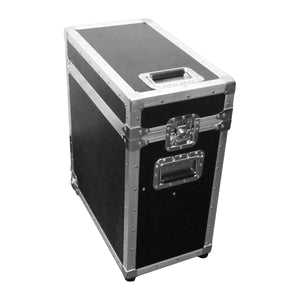 Nimbus iPad Photo Booth Travel Road Case