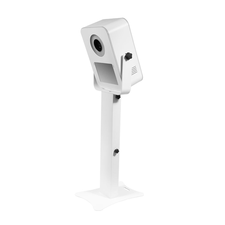 Sól LED (T12 LED) Photo Booth Shell