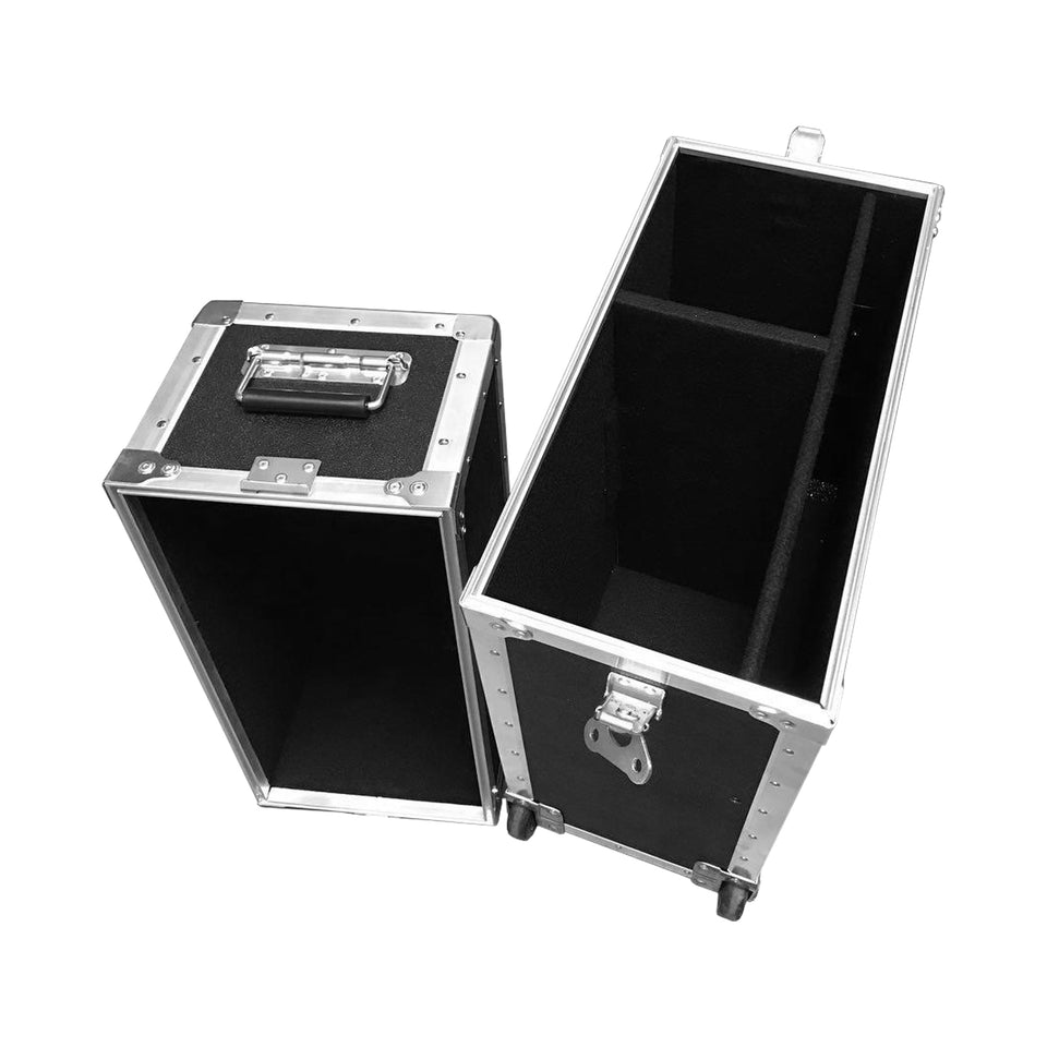 Prism 2.0 (T19 2.0) Photo Booth Travel Road Case