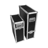 Xia R LED (T20R LED) Photo Booth Travel Road Case