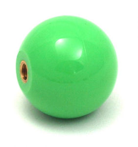 Sanwa LB-35 Ball Top, Green