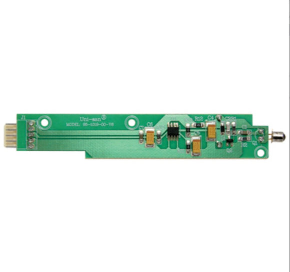 OPTO BOARD FOR 27