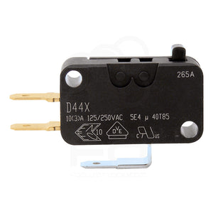 Cherry Micro Switch, High Quality Switch D44X