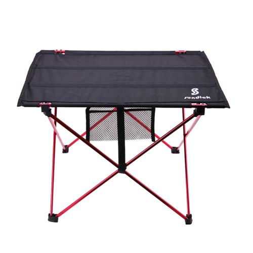 Aluminium Camp Table