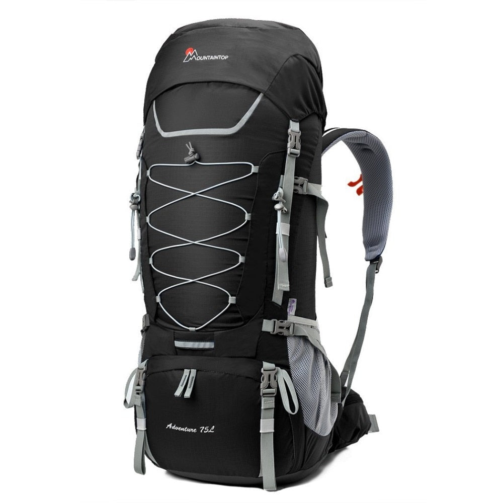 Mountaintop Backpack 75L