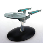 Star Trek U.S.S Enterprise NCC-1701 A  Model