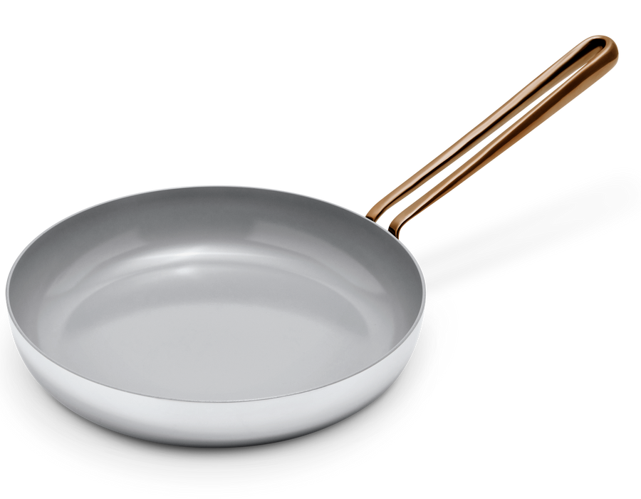 Large Fry nonstick pan - main