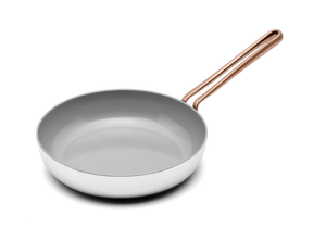 Small Fry nonstick pan