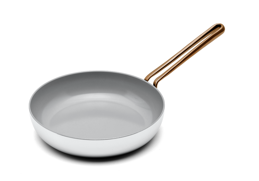 Small Fry nonstick pan - main