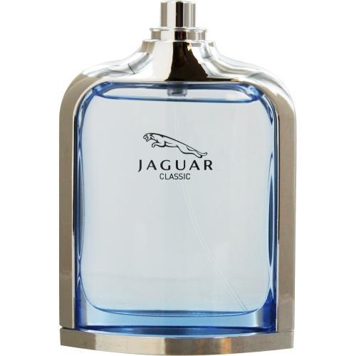 Jaguar Pure Instinct 3.4 OZ