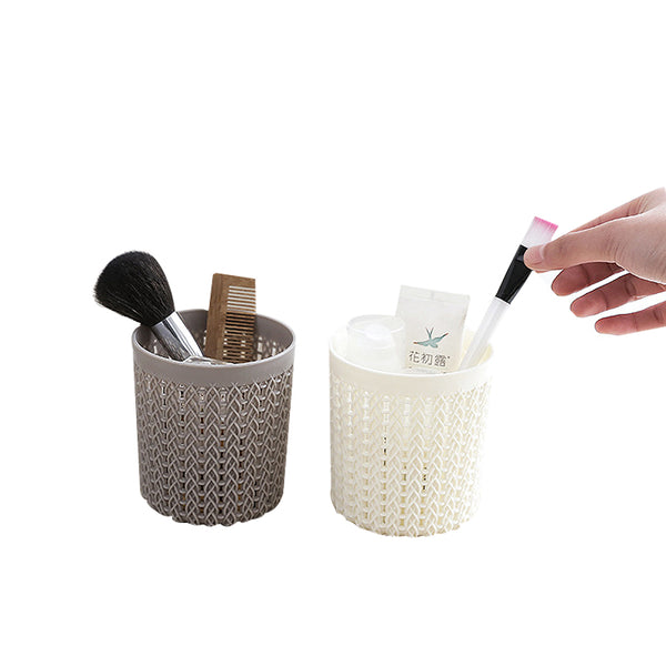 Desktop Storage Basket