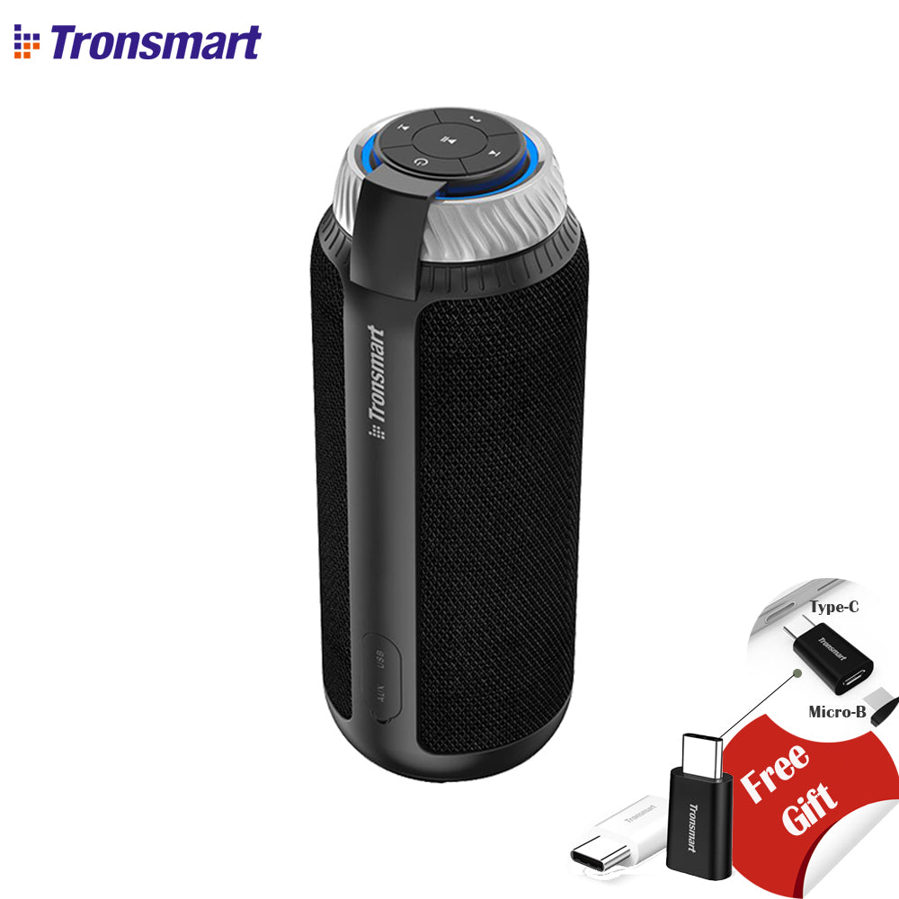 Tronsmart Element T6 Speaker