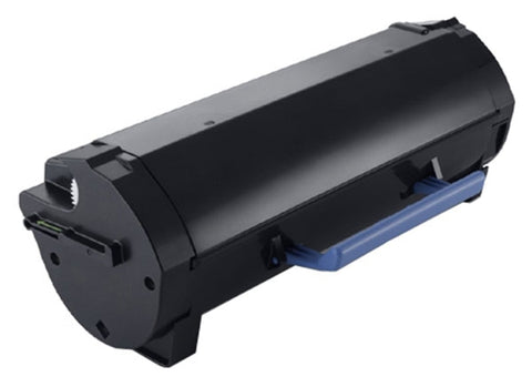 Dell Use and Return Toner Cartridge (OEM# 331-9805) (8500 Yield)