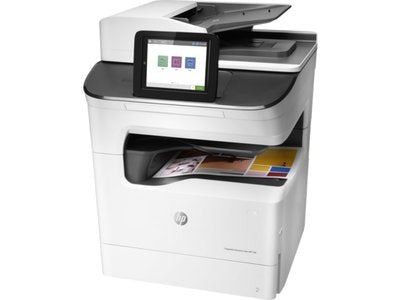 HP PageWide Color 779dn MFP
