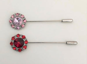 Pretty Hijab Pins