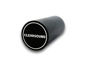 """The Plug"" Mic Stand Adapter - Clearsound Baffles"
