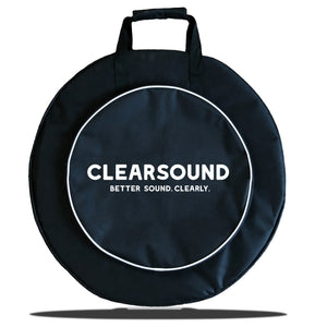 The Clearsound Professional