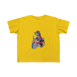 Kids Wolf T-Shirt | Custom Motorcycle Tee | Russian Shirts | Wolf Gift Shirt | Funny Wolf | Gift for Him
