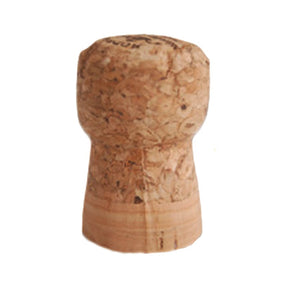 Cork Cap for Belgian Bottles 10 per pack