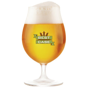Belgian Farmhouse Saison All Grain Kit