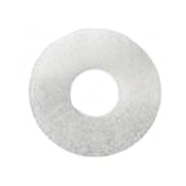 EZ Filter Washers (10pk)