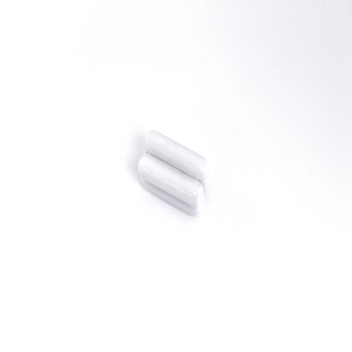 Magnetic Stir Bar - 1