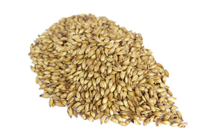 CaraRye Malt 1lb - German