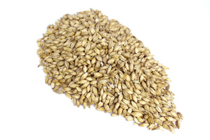 2 Row Malt 1lb (milled) - Canada