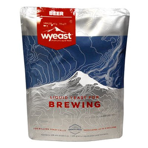 Wyeast London Ale III 1318