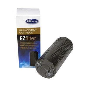 EZ Filter Replacement Cartridge Still Spirits
