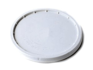 6 Gallon Food Grade Lid NO hole