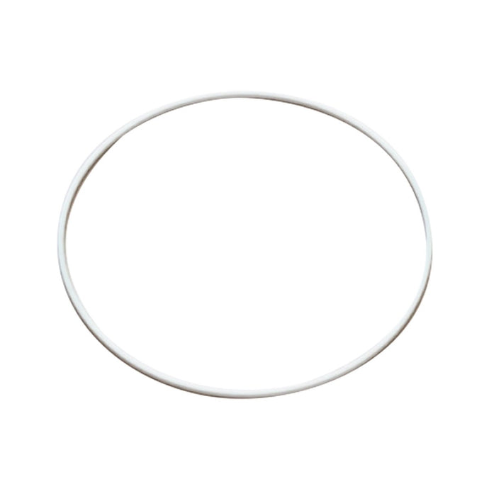 Grainfather silicone seal for top or bottom plate - each