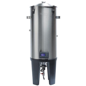Grainfather Conical Fermenter Bundle