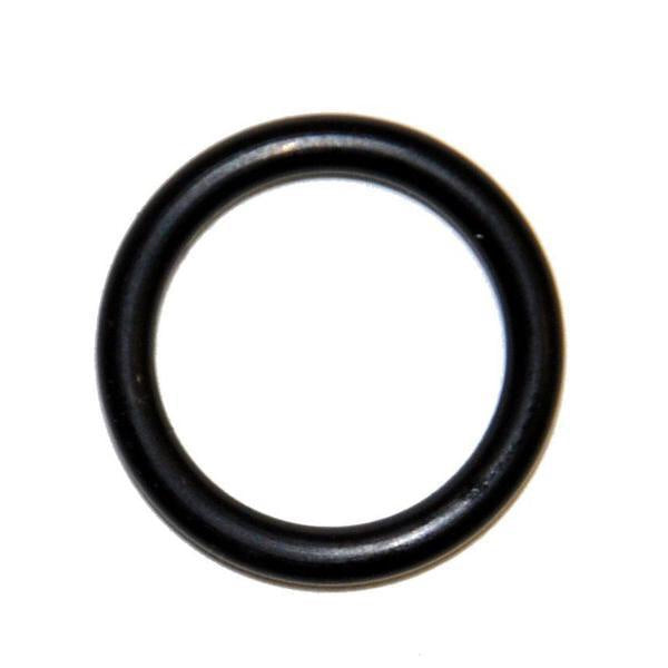 O-Ring Replacement for Keg Dip Tube