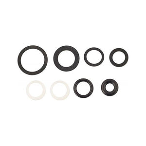 Intertap Seal Kit for Faucet