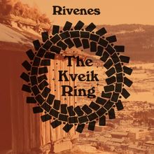 Escarpment Laboratories - Rivenes Kveik Yeast