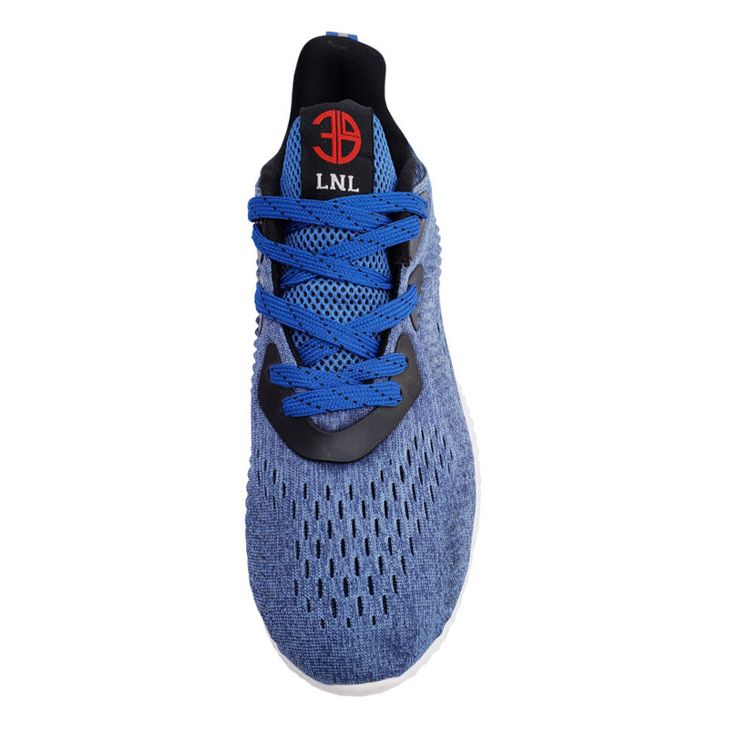 Zapatillas AlphaBounze Flex
