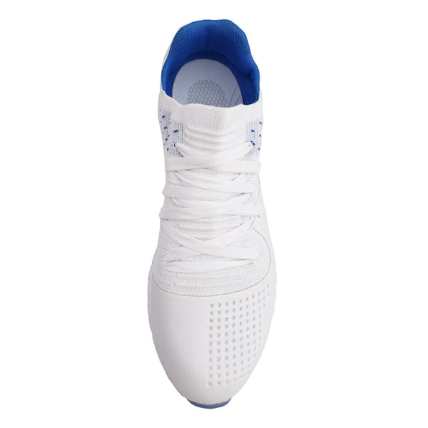 Zapatillas Kyrie Ultralon